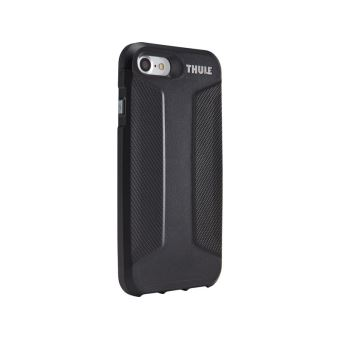 coque iphone 7 thule