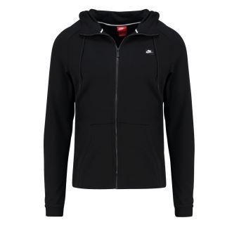 Nike Modern Sportswear Sport 010 Achat De 805130 Veste Manteaux qqR1z4OW
