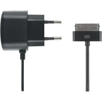 BLUEWAY 30-PIN CHARGER BLACK