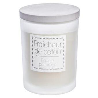 Comptoir de la Bougie Bougie Parfum/ée Loyd 210g /Écorces Figuier