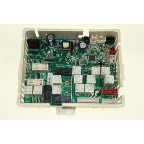 Carte de puissance,ovc2000-a1 pour four electrolux - 9754336