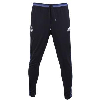 new styles 984fa ef616 adidas-Pantalon-d-entrainement-Real-Junior-AO3128.jpg