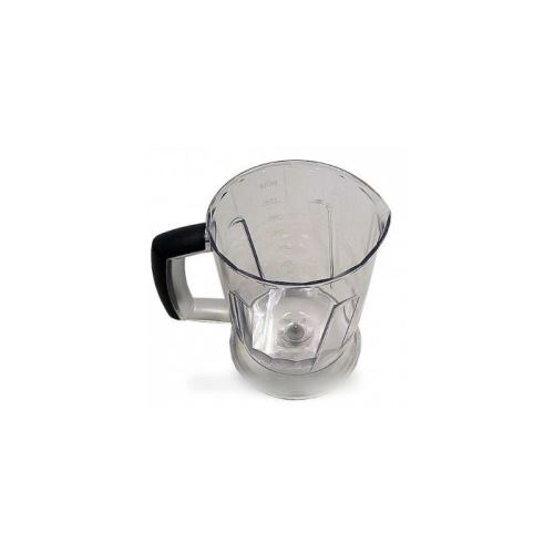 Bol 1000 ml pour blender braun - 67050277