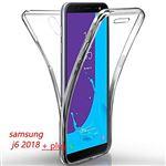 1417f0e7a3b98 Accessoires Samsung - Page 8 - Sélection Téléphonie   accessoires