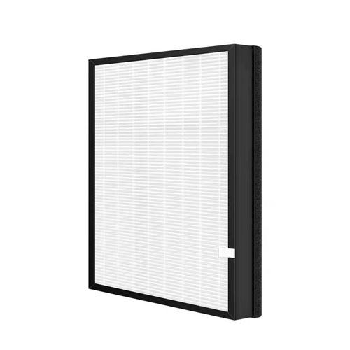Filtre ACTIPLUS pour purificateur d'air VENGA