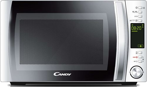 Micro-ondes Gril Candy Cmxg 25 Dcw