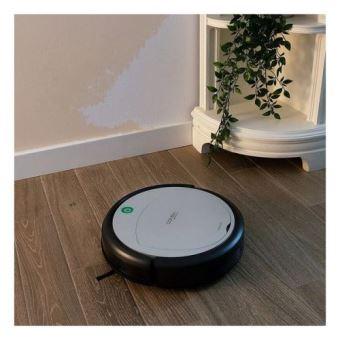 Aspirateur robot Cecotec Conga 899 Slim 300 ml 70 dB 1000 Pa