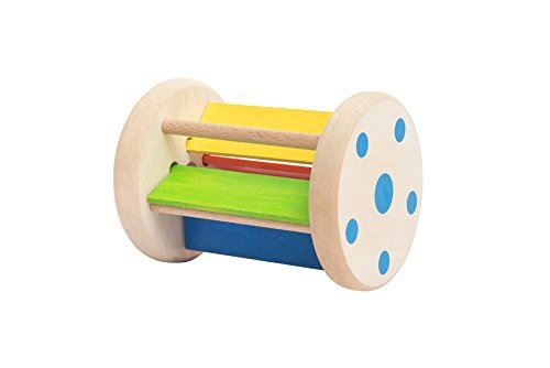 Selecta Spielzeug AG - 1281 - Rollmi