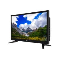"TV Brandt B1960HD 18.5"""