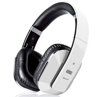 a quoi sert le nfc sur un casque audio