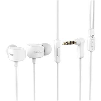 Casque Bluetooth Sport Pour Iphone Samsung Htc Sony Et Autres