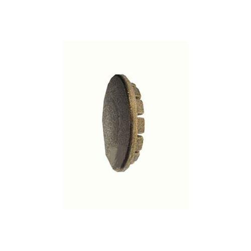 chapeau brul aux ø45mm pour table de cuisson fagor