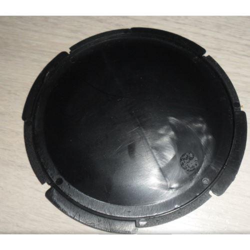 obturateur diametre 120 pour hotte fagor