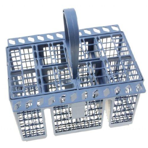 Panier a couverts lave vaisselle indesit - f550224