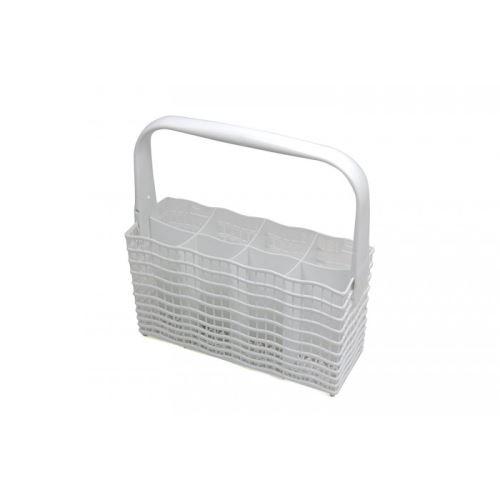 Panier a couverts pour lave-vaisselle zanussi - 3800611