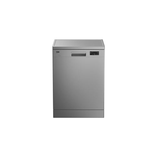 Lave Vaisselle Beko - Tdfn15311s 13 Couverts - A+ -47 Db