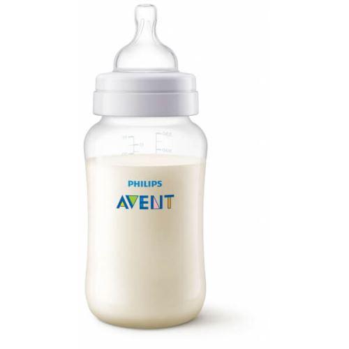 Biberon anti-colic 330 ml - philips avent