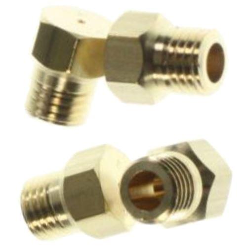 Kit injecteurs gaz butane G30-29 MBAR Four, cuisinière 481010696148 WHIRLPOOL, LADEN, IGNIS, BRANDT - 294754