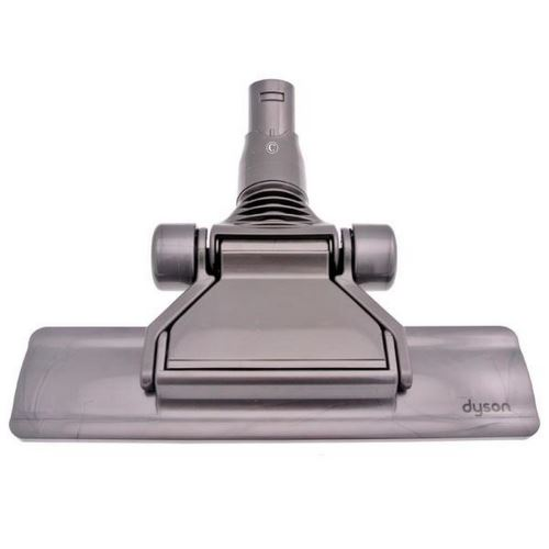 Brosse Flat Out extra-plate (38094-29617) Aspirateur 912072-01 DYSON - 38094_3662894848150