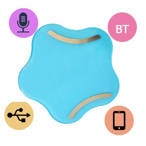 Accueil Bluetooth Smart Electronic Balance IMC de précision Balance