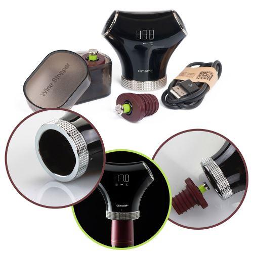 TXES021 Compresseur dair /électrique /à haute pression de pompe /à air de TUXING 300Bar Pcp pour le r/éservoir /à air de paintball remplissant pour Paintball 220V