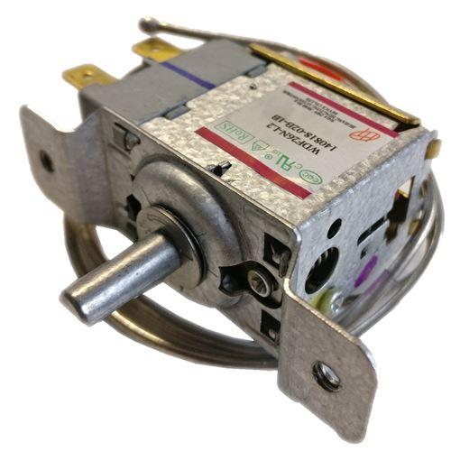 Thermostat Réfrigérateur, congélateur 53040790 PROLINE - 295911