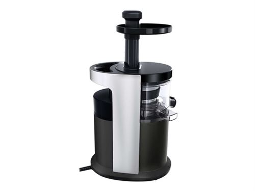 Philips Avance Collection HR1880 - Centrifugeuse - 1.5 litres - 200 Watt - noir