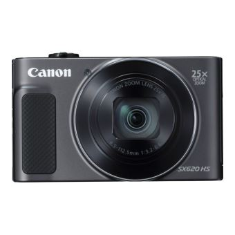 Canon PowerShot SX620 HS - digitale camera