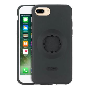iphone 7 plus coque protection