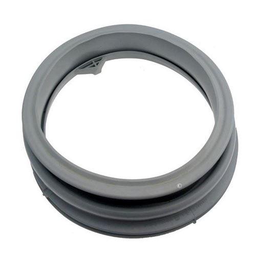 Joint de hublot CBL100 CNE88TV Lave-linge 41008852 CANDY, HOOVER, ROSIERES - 51165