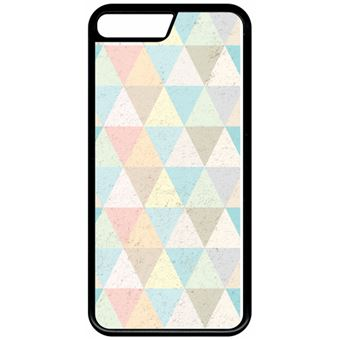 coque iphone 8 scandinave