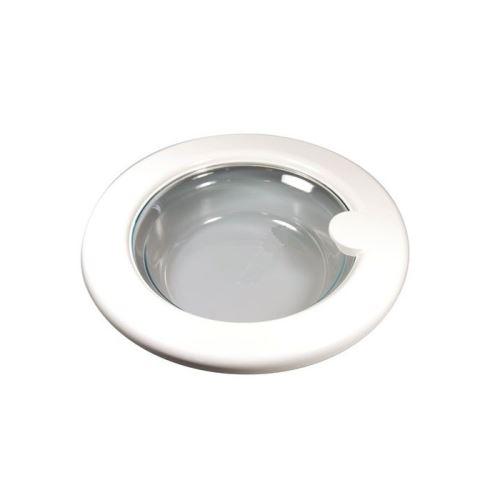 Hublot+ enjoliveur pour lave linge far - 5698421