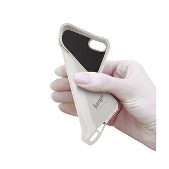 coque beeyo iphone 7