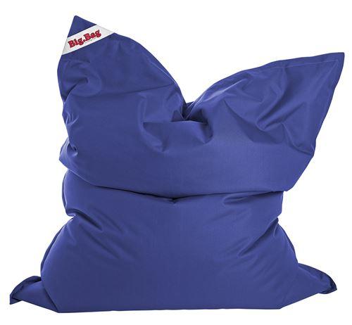 Big Bag Brava Bleu