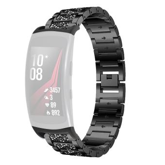 coréen rencontres variété montre