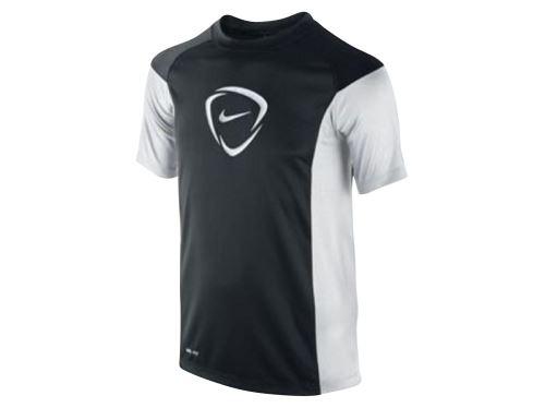 Nike academy b ss catid 544910 010