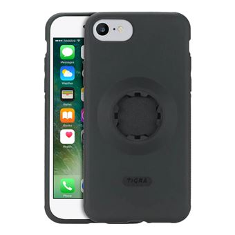 coque iphone 8 plus attache