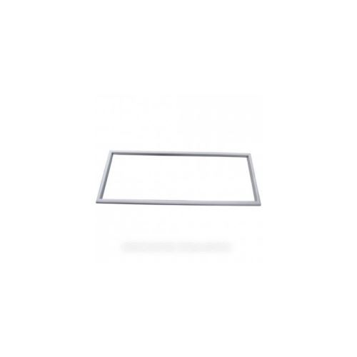 Joint magnetique refrigerateur 510 x 103 pour refrigerateur faure - 5005917700