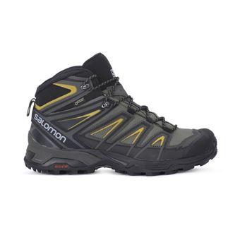 Chaussures Salomon X Ultra 3 Mid GTX – achat et prix pas