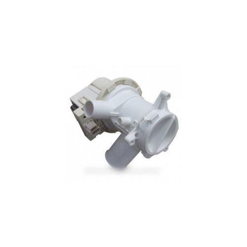 Pompe de vidange pour lave linge beko - 9423826
