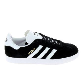 adidas gazelle noir 38