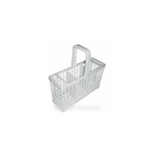 Panier a couverts lv3 pour lave-vaisselle fagor - brandt - vedette - 406818