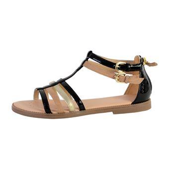 206f82c6b865 Sandale enfant geox j s.karly - Chaussures et chaussons de sport - Achat    prix