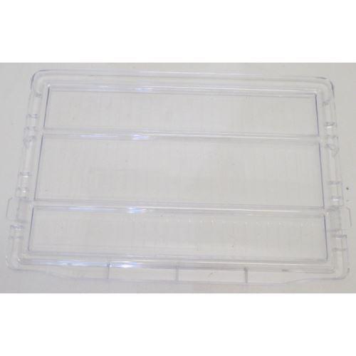 Clayette pour refrigerateur daewoo - 8063083