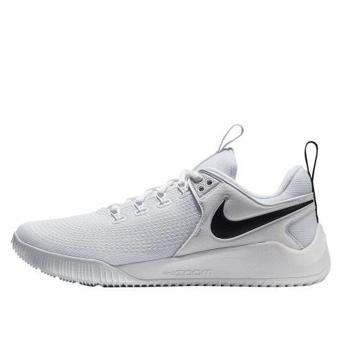 Baskets basses Nike Wmns Air Zoom Hyperace 2 Blanc pour Femmes 38,5