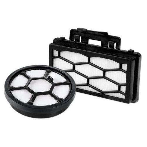 Kit filtre pré moteur + filtre post moteur (261334-31883) Aspirateur 2820001 DIRT DEVIL - 261334_3662894839141