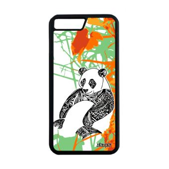 coque iphone 8 coloré