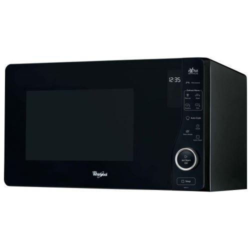 Four Micro-ondes Whirlpool Mwf 420 Nb