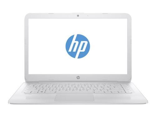 PC portable HP pc stream - 14- 14ax022nf- 4go de ram -intel celeron n3060 - intel hd - stockage 64 g