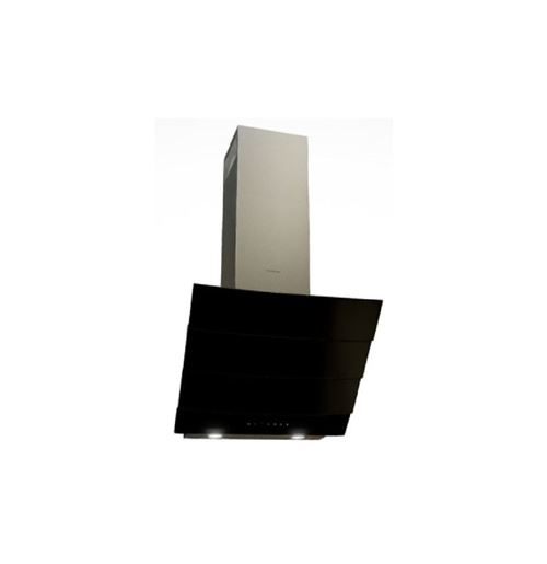 Hotte Decor Silver H 20360 009